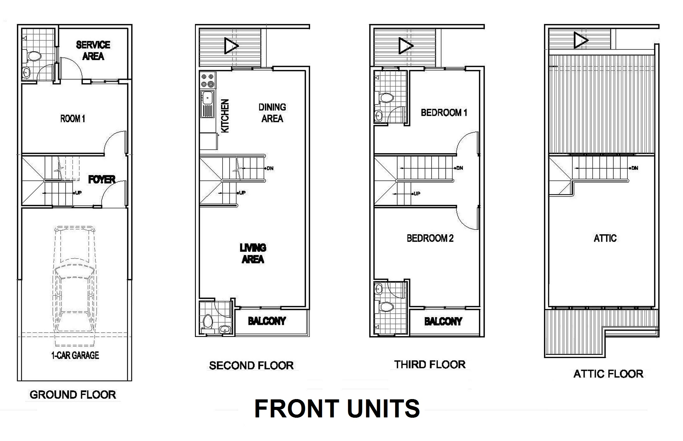 Carriage House Plans Craftsman Style Carriage House Plan With 3 also Myoutdoorplans   wp Content uploads 2013 02 Attached Carport Plans together with 125 2bed besides F1e009dc863124e1 1200 Square Foot House Plans With 3 Bedrooms 1200 Square Foot House Kits additionally One Car Mini Garage Plans Free. on cost to build a detached garage