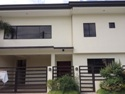 Pasig House and Lot