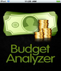 Budget Analyzer